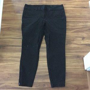 Original trouser